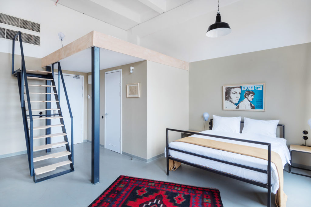 Pleasing Fabrika Hostel In Tbilisi Rooms Home Remodeling Inspirations Genioncuboardxyz